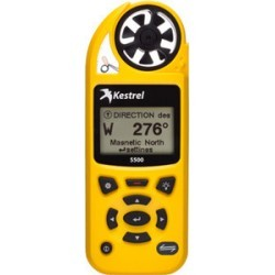 Anémomètre 5500 Weather Meter Kestrel - 2