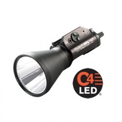 Lampe tactique Streamlight TLR-1 HPL - Led blanche