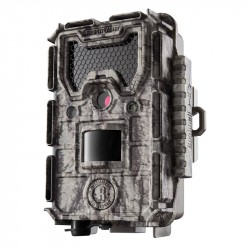 Caméra de chasse BUSHNELL Trophy Cam  HD Aggressor No Glow camouflage 2017