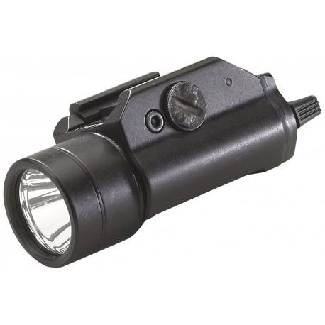 Lampe Tactique Streamlight Tlr 1 Ir Led Infrarouge Conditions Extremes