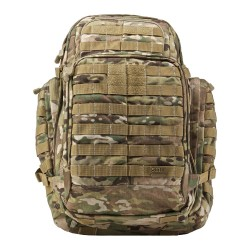 Sac à dos tactique RUSH72 Camo de 5.11 Tactical