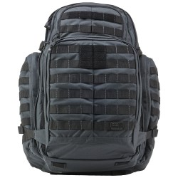 Sac à dos tactique RUSH72 Gris de 5.11 Tactical