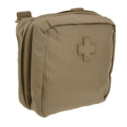 Sacoche 6.6 Medic Sable de 5.11 Tactical