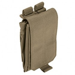 Sacoche Range-Tout Sable de 5.11 Tactical