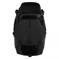 Sac à dos Havoc 30 Noir de 5.11 Tactical - 1