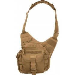 Sacoche PUSH Pack Terre de 5.11 Tactical - 1