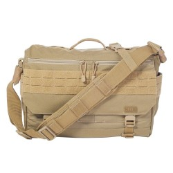 Sac Rush Delivery Lima Sable de 5.11 Tactical