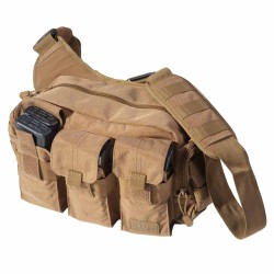 Sac Bail Out Terre de 5.11 Tactical - 1