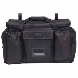 Sac Patrol Ready Noir de 5.11 Tactical - 1