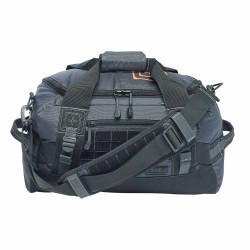 Sac NBT Duffle Mike Gris de 5.11 Tactical - 1