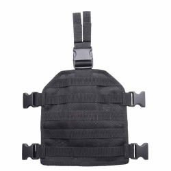 Plaque de cuisse Thigh Rig de 5.11 Tactical