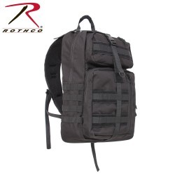 Sac Tactisling Transport de Rothco