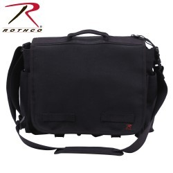 Sac Concealed Carry Messenger de Rothco - 2