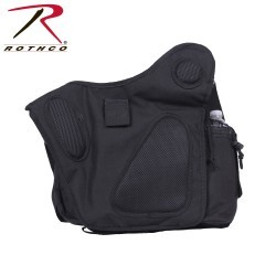 Sacoche Advanced Tactical XL de Rothco - 1