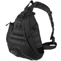 Sac tactique Monsoon Gearslinger de Maxpedition