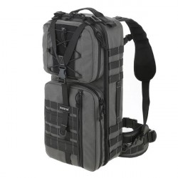 Sac tactique Pecos Gearslinger de Maxpedition