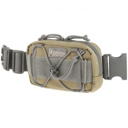 Sacoche Janus Extension de Maxpedition - 2