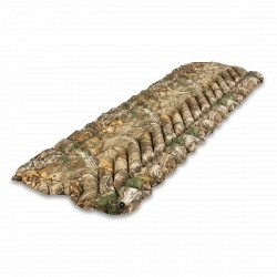 Matelas gonflable Insulated Static V Realtree Xtra Camo KLYMIT - 1