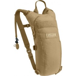 Sac à dosThermobak 3 litres Coyote Hydration Pack