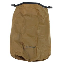 Sac waterproof Coyote LG Snugpak - 1