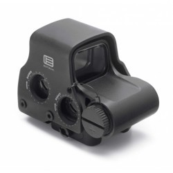 Viseur point rouge Holographique EOTECH EXPS3-2 - 2