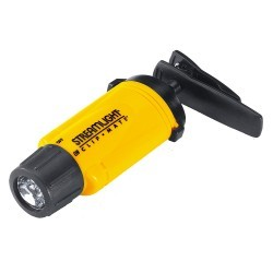 Lampe Clipmate Led Streamlight Jaune - 1
