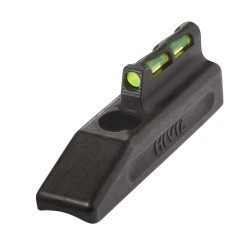 Guidon LiteWave à fibre optique pour Ruger Mark - HiViz - 1