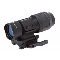 Grossisseur x3 Tactical Slide to Side - SightMark - 5