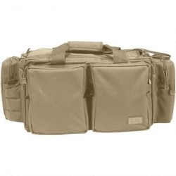 Sac Range Ready Sable de 5.11 Tactical - 1