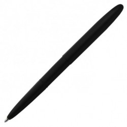 Stylo Bullet noir mat Fisher Space Pen - 2