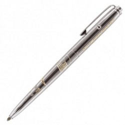 Stylo 40th Anniversary Apollo 11 Fisher Space Pen - 2