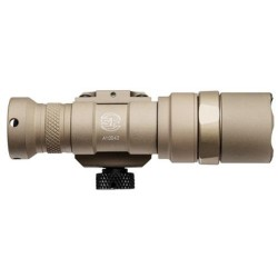 Lampe tactique M300 Mini Scout Light Tan Surefire - 2