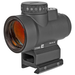 Viseur point rouge MRO® HD 1x25 Trijicon avec embase - 2