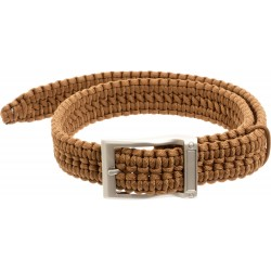 Ceinture paracorde TIMBERLINE taille S - 1