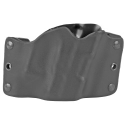 Holster ceinture H50050 pour arme Glock Taurus Ruger S&W Beretta STEALTH OPERATOR Droitier - 1