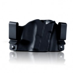 Holster ceinture H60214 Universel STEALTH OPERATOR Droitier - 1