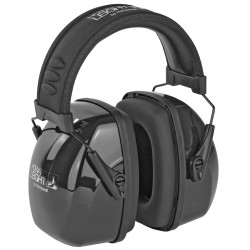 Casque de protection L3 HOWARD noir - 2