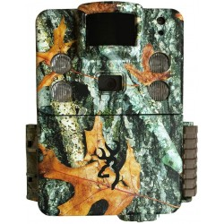 Caméra de chasse Browning Strike Force Pro X Camo - 1