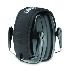 Casque antibruit HOWARD LEIGHT Leightning L0F - 2