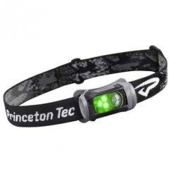 PRINCETON TEC LED REMIX - 2