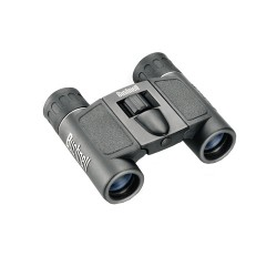 Jumelles BUSHNELL Powerview 8X21 - 1
