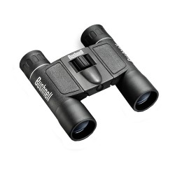 Jumelles BUSHNELL Powerview 10X25 - 1