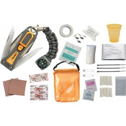 Kit de survie Smith's - 1